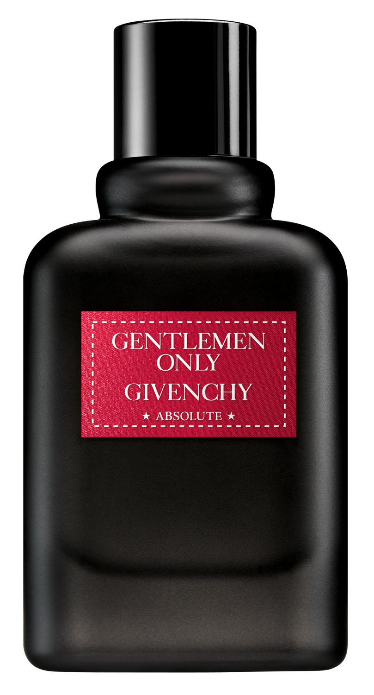 Gentlemen Only Absolute Eau de Parfum Nat. Spray