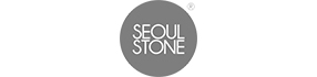 Seoul Stone