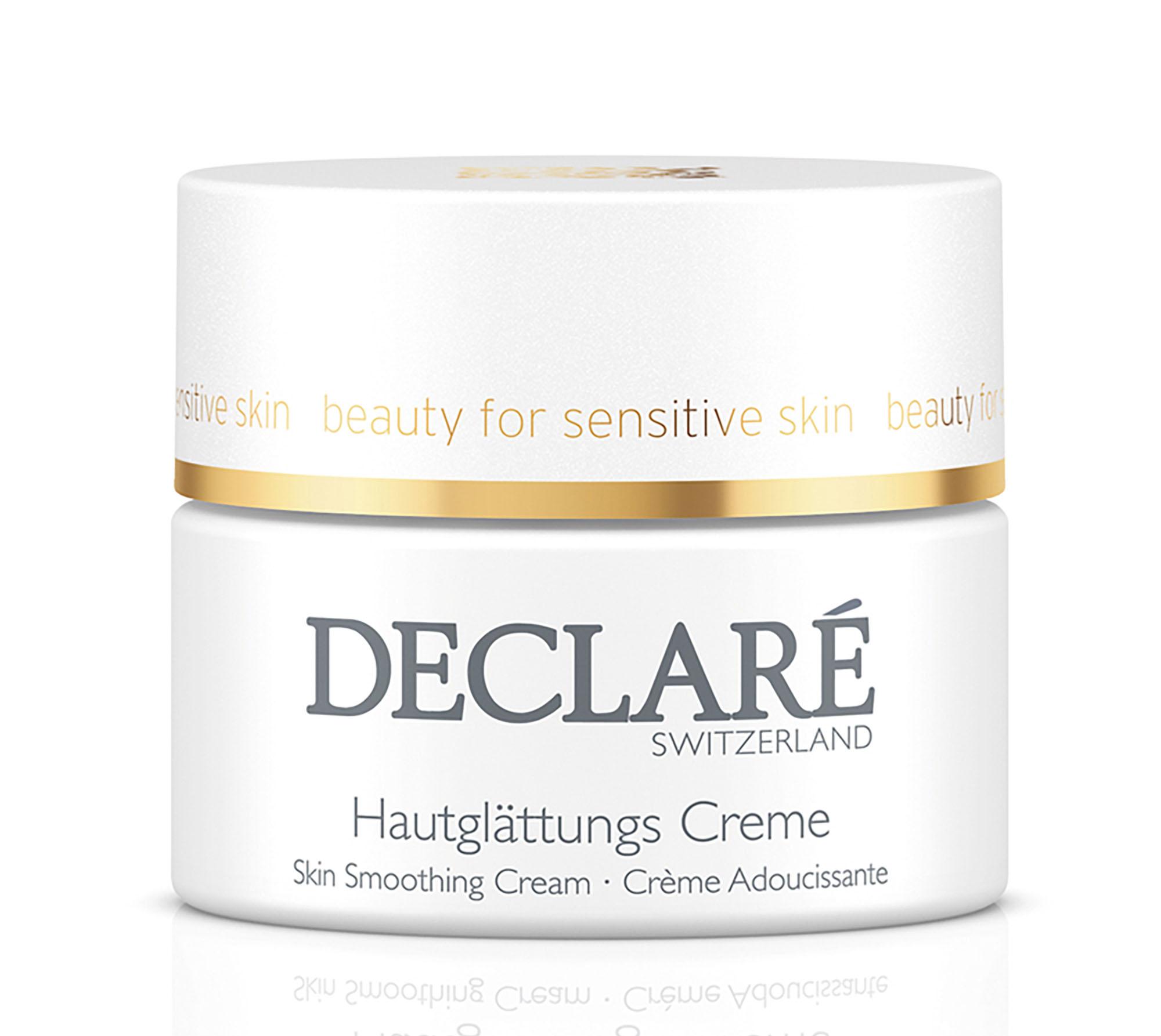 Declaré Age Control Hautglättungs Crème 50 ml 746897