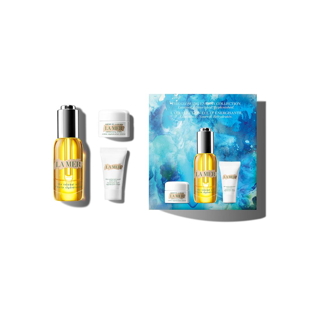 La Mer Luxuriöse Pflegeprodukte online kaufen | Parfümerie