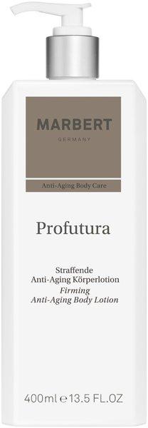 Profutura Straffende Anti-Aging Körperlotion