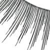 ARTDECO Wimpern Wimpern 2 Stck. 699816