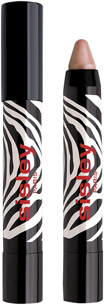 Sisley Lippen Phyto-Lip Twist Lippenstift 2 g Nude 778997