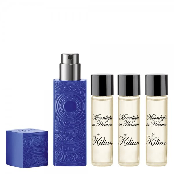 Moonlight in Heaven Eau de Parfum Travel Spray Set