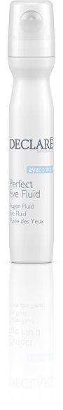 Perfect Eye Fluid