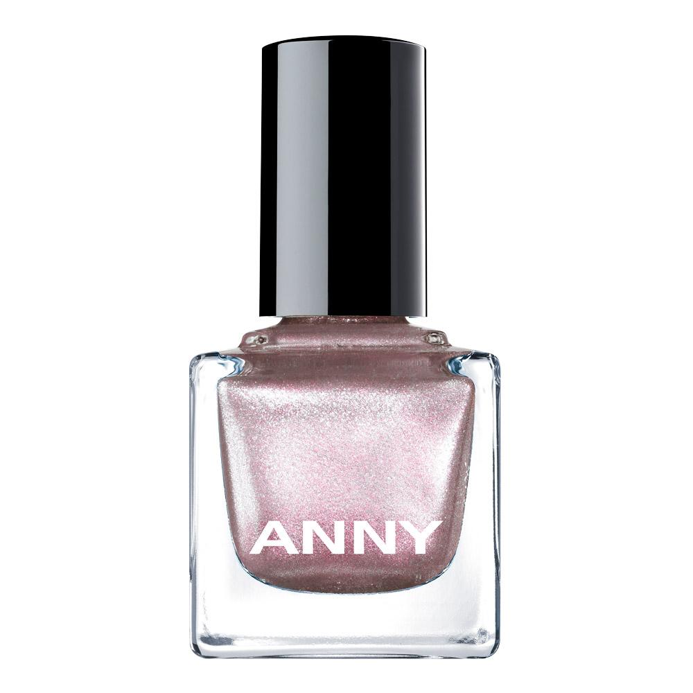 ANNY Nagellacke Nail Polish 15 ml Glammy Glammy Life 853743
