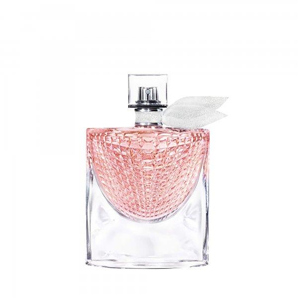 L'Éclat de Parfum