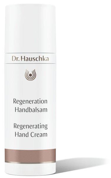 Regeneration Handbalsam