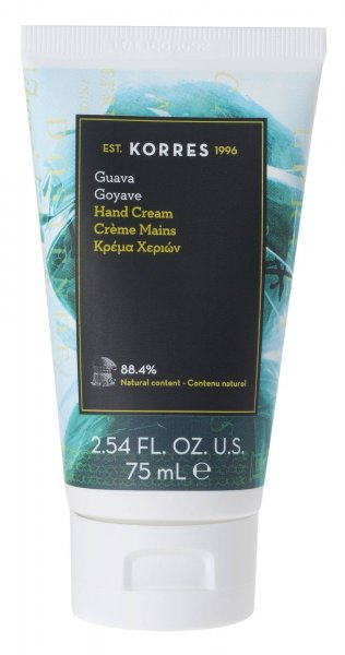 GUAVA Hand Cream