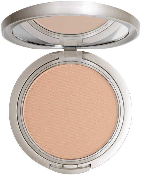 Pure Minerals Hydra Mineral Compact Foundation