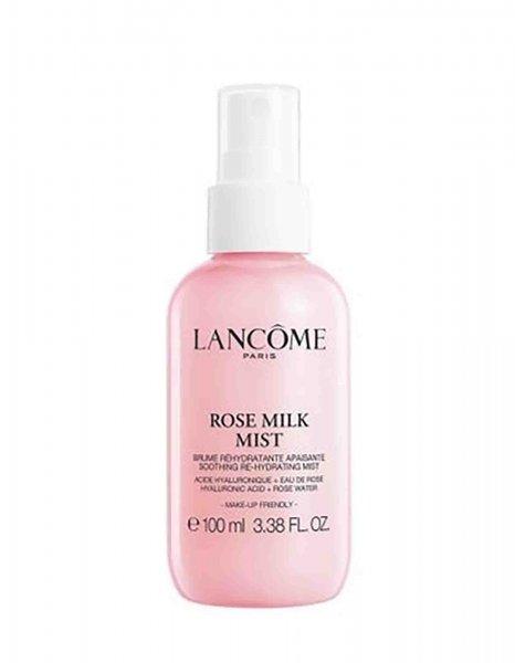 Rose Milk Mist