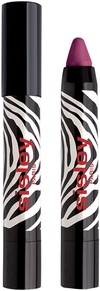 Sisley Lippen Phyto-Lip Twist Lippenstift 2 g Berry 779003