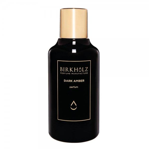 Dark Amber Eau de Parfum Nat. Spray