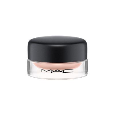 Mac Lidschatten Pro Longwear Paint Pot 5 g Painterly 774195