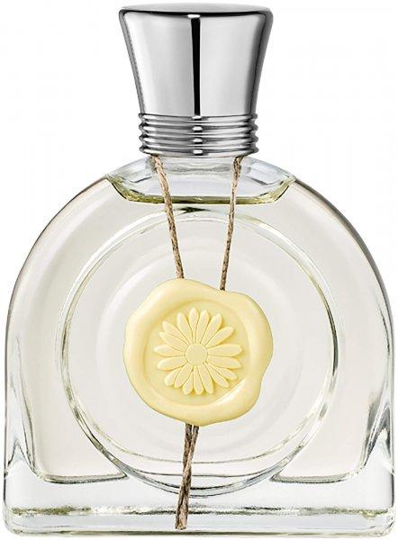Fleur Lumière Eau de Parfum Nat. Spray