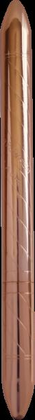 Long-Lash Mascara Refill