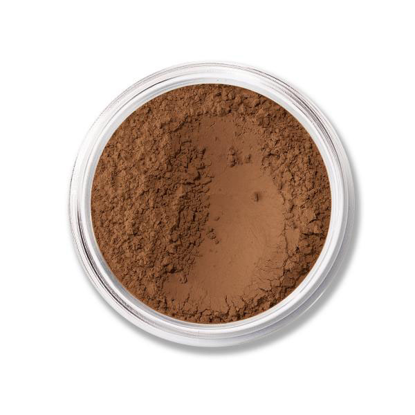 bareMinerals Teint bareMinerals All Over Face Color 0.85 g Warmth 829301