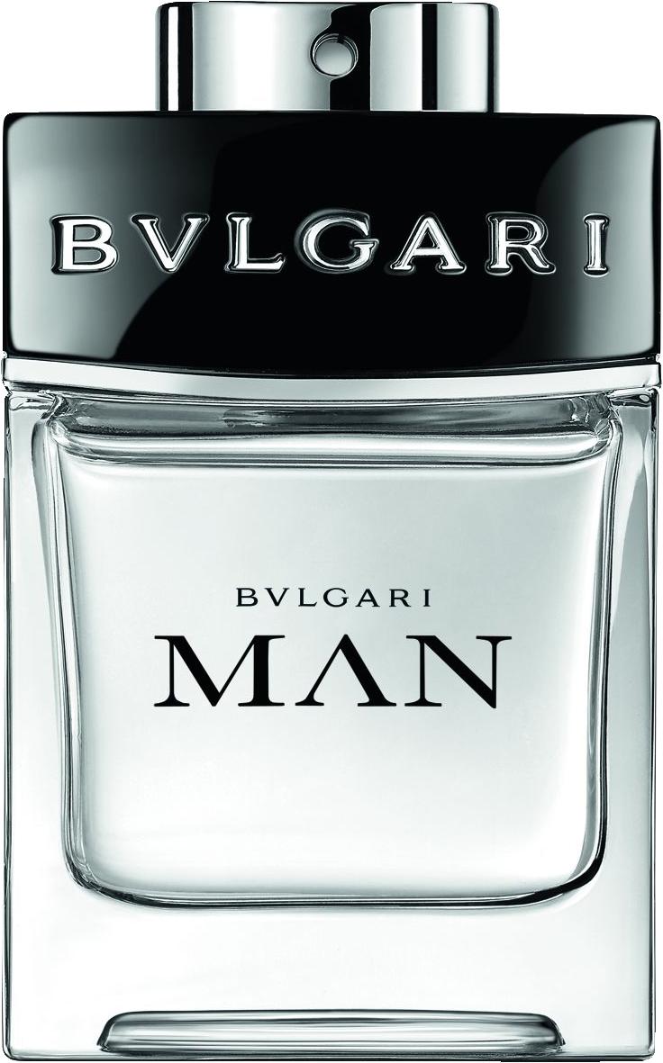 Bvlgari BVLGARI Man Eau de Toilette Nat. Spray 60 ml 684679