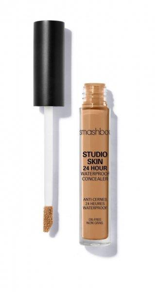 Studio Skin 24-Hour Concealer