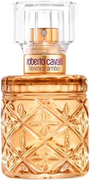 Roberto Cavalli Florence Amber Eau de Parfum Nat. Spray 30 ml 849347