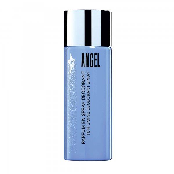 Perfuming Deodorant Spray