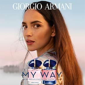 parfuemerie-pieper-giorgio-armani-my-way-intense-kategoriebanner-Dufte-290x290px-Sep-2021
