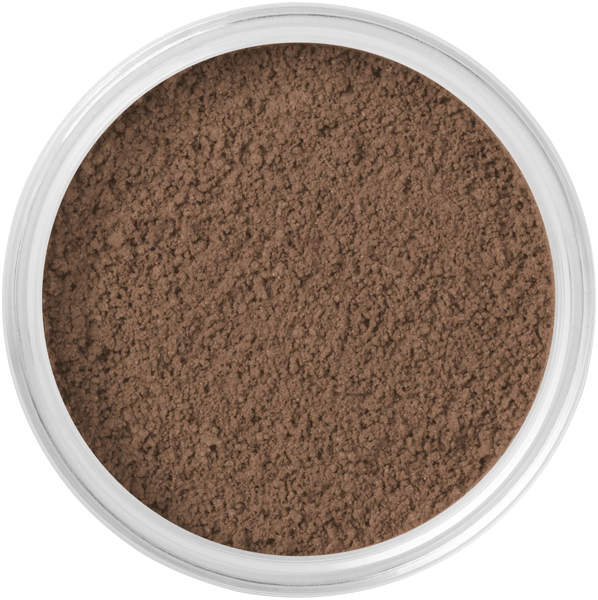bareMinerals Teint bareMinerals All Over Face Color 0.85 g Faux Tan 829300