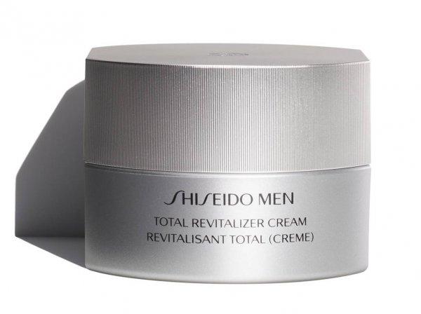 Total Revitalizer Cream