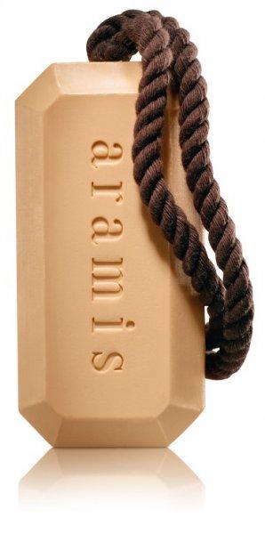 Body Shampoo on a Rope