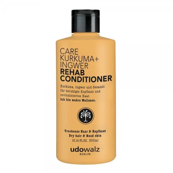 Rehab Conditioner