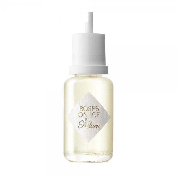 Eau de Parfum Nat. Spray Refill