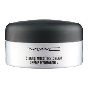 Studio Moisture Cream