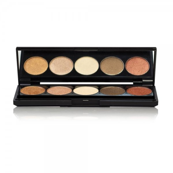 Signature Palette - Radiant Eyes