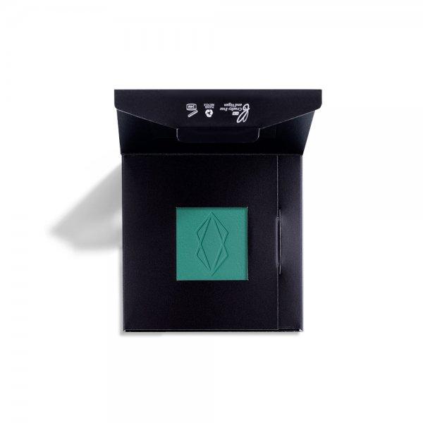 MAGNETIC™ Pressed Eyeshadow - Inertia