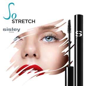 parfuemerie-pieper-sisley-so-stretch-mascara-kategoriebanner-make-up-290x290px-Sep-2021