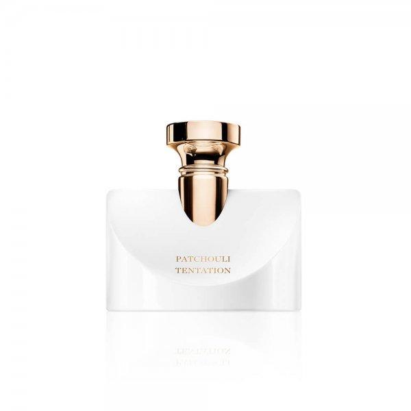 Patchouli Tentation Eau de Parfum Nat. Spray