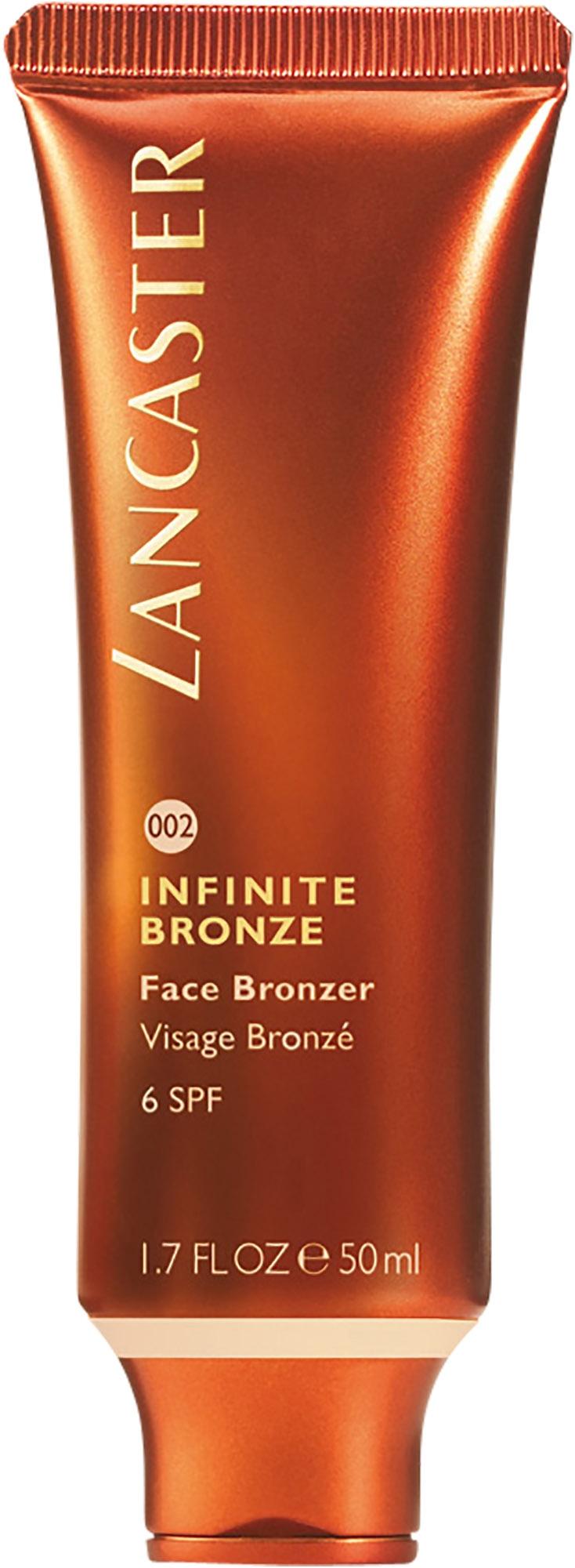 Lancaster Infinite Bronze Face Bronzer SPF 6 50 ml 717232