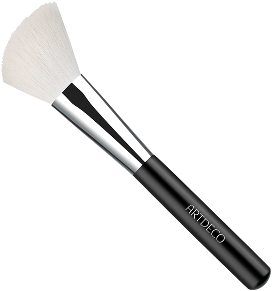 Blusher Brush Premium Quality