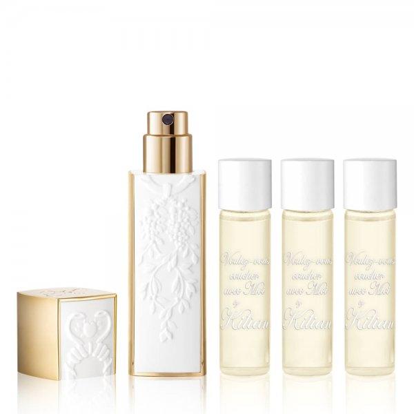 Voulez-Vous Coucher avec Moi Eau de Parfum Spray Travel Set