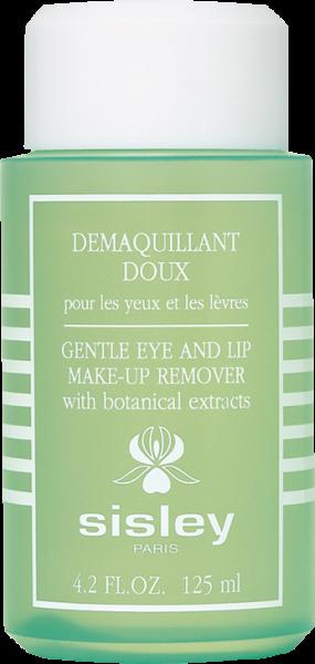 Démaquillant Doux - Make-up Entferner