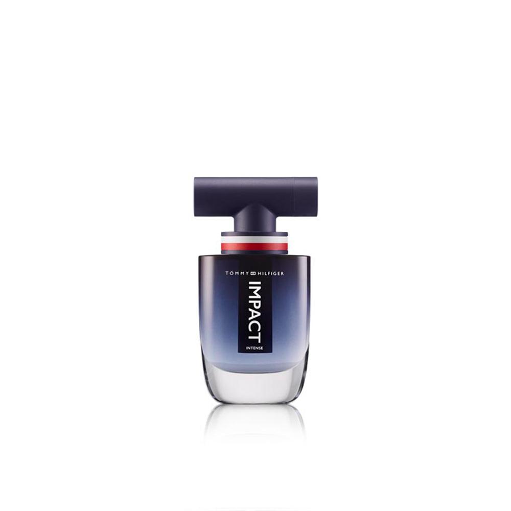 Tommy Hilfiger Impact Intense Eau de Parfum Nat. Spray 50 ml 872640