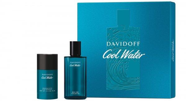davidoff-cool-water-eau-de-toilette-geschenkset-3614229130799
