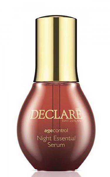 Night Essential Serum