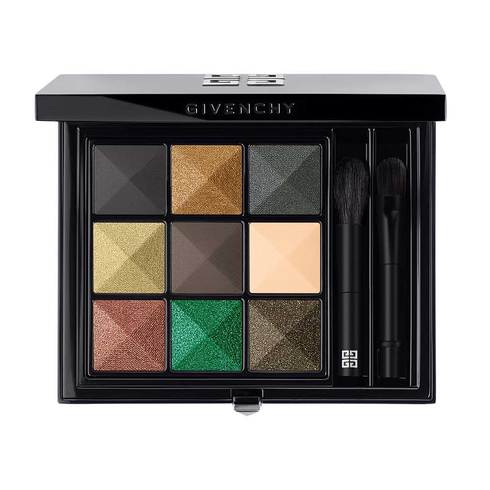 Givenchy Augen Le 9 de Givenchy 8 g 865341