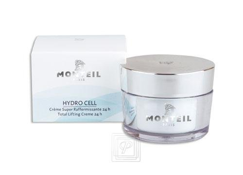 Hydro Cell Total Lifting Cream 24 h
