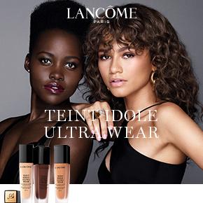 parfuemerie-pieper-lancome-teint-idole-ultra-wear-foundation-ostern