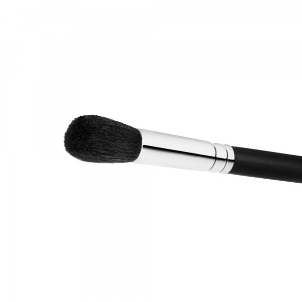 109S SMALL CONTOUR BRUSH