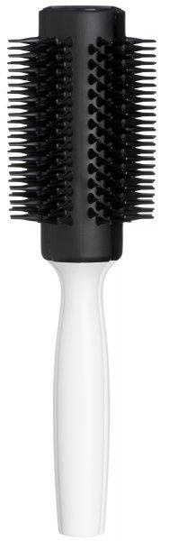 Round Tool Hairbrush – Large Size