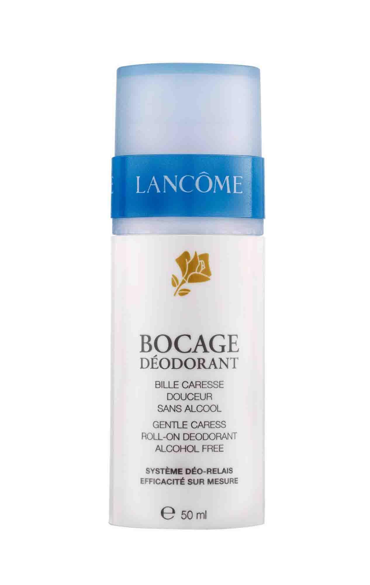 Lancôme Körperpflege Bocage Déodorant Roll-On 50 ml 711102