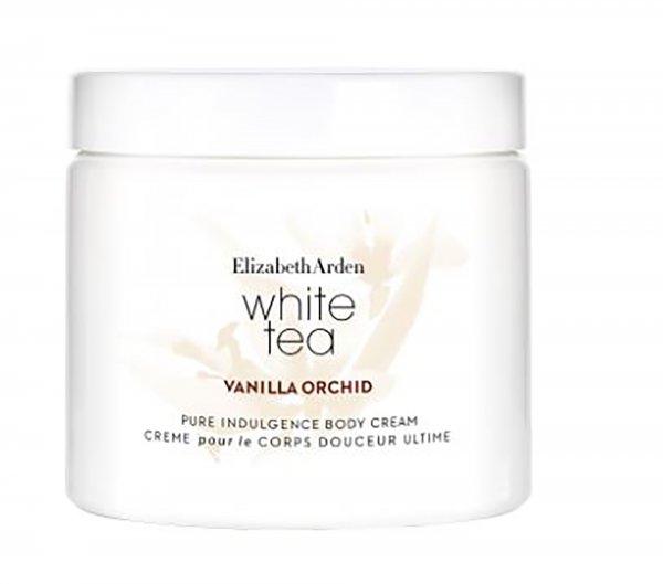 Vanilla Orchid Body Cream